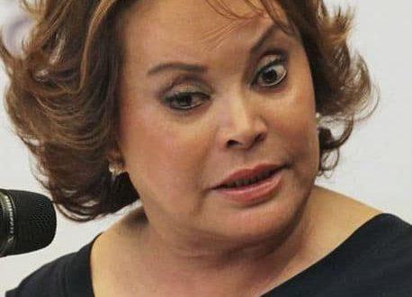 Nuevo revés judicial sufrió el caso de Elba Esther Gordillo