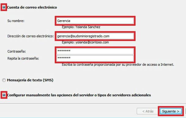 como-configurar-correoelectronico