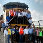 puente-ferroviario-matamoros-texas