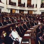 MÉXICO, D.F. 14SEPTIEMBRES2012.- Asambleístas tomaron protesta durante la instalación  VI Legislatura de la Asamblea Legislativa del Distrito Federal. FOTO: RODOLFO ANGULO /CUARTOSCURO.COM