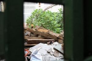 casa-terreno-2