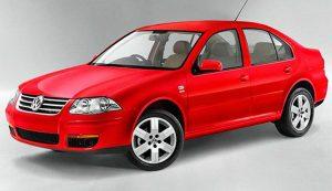 coche-usado