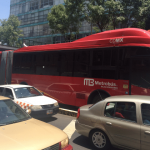 metrobus-portada