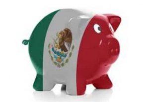 ahorro-en-mexico