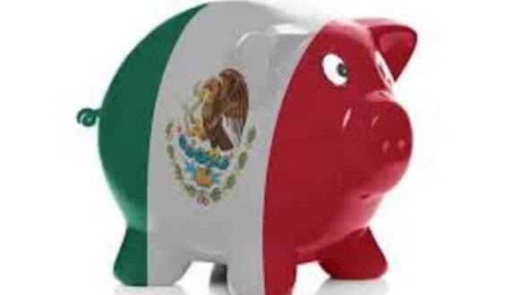 ¿En qué ahorran los mexicanos?
