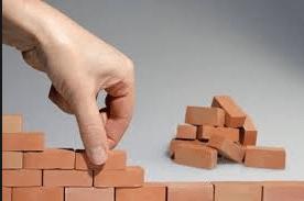 Sé diferente… Construye tu marca personal