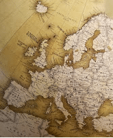 Vacaciones Baratas en Europa