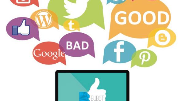La reputación online: Tu mejor activo