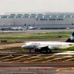 Aeropuerto-de-la-Ciudad-de-México-150x150