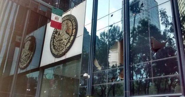 Ministerios Públicos de Iberoamérica se reúnen para combatir el crimen internacional