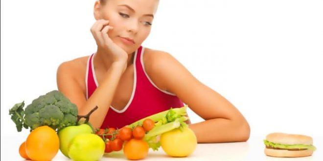 Mi Historia y Las Dietas Para Adelgazar El Abdomen