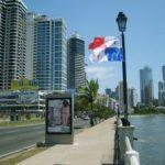 Avenida-Balboa-Punta-Paitilla-300x223