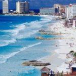 Playas-azules-de-Cancun-300x213