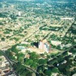 Vista-aerea-Santiago-de-Cuba-300x207