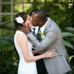 casarse-con-un-extranjero-300x185