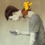 pokemon-go-slavery