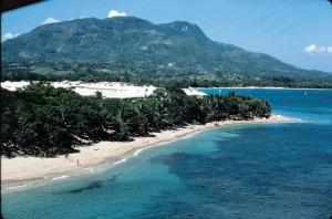 ¿Has pensado en ir a vivir a República Dominicana?