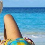 libros-vacaciones2