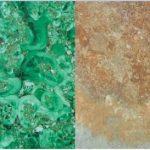 piedras-naturales2