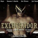 ex-luchador