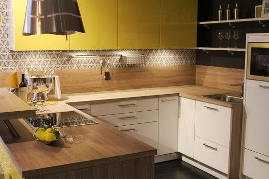 1475442003_64_Trucos-para-cocinar