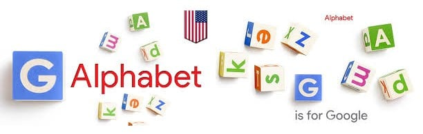 multa a alphabet