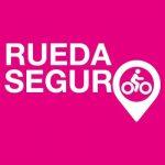 Rueda Seguro