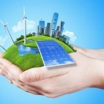 Sensibilizar a la ciudadanía para un futuro sostenible