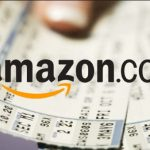 amazon conciertos
