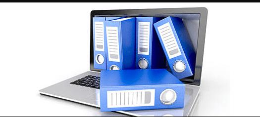 Contabilidad electrónica en las empresas