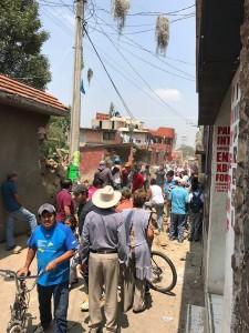 xochimilco-sismo-19-0917ayuda1