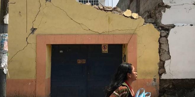 xochimilco-sismo-19-0917ayuda4