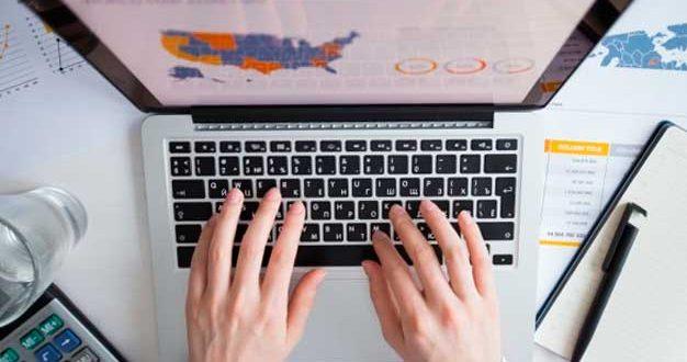 ¿Por qué utilizar correos electrónicos desechables?