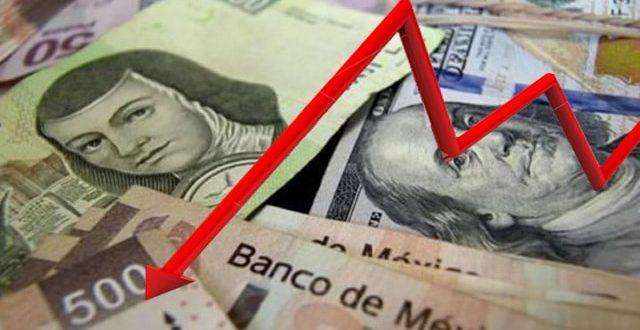 SHCP prevé reducir deuda a 48% del PIB a fin de año