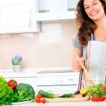 cocina-para-principiantes