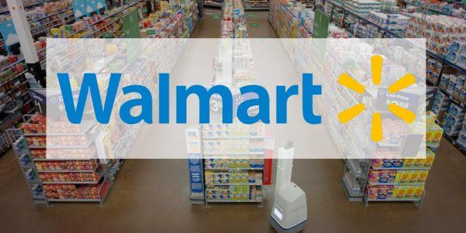 Wal-Mart cambiará su nombre