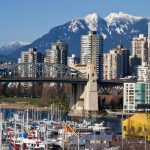 vancouver-city-sightseeing-tour-in-vancouver-122443