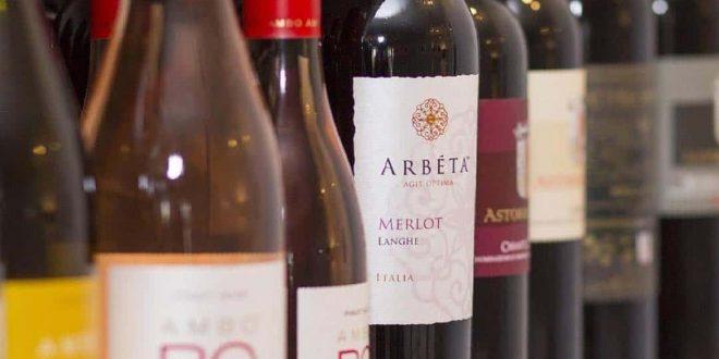 El vino más que una moda una escapada enológica