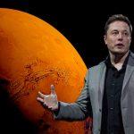 Elon-Musk-el-hombre-que-conquistara-marte