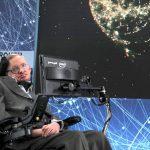 Stephen-Hawking-muere-a-lso--76-años