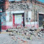 españa-esntra-a-ala-recostruccion-de-viviendas-en-Mexico-puente-sur-