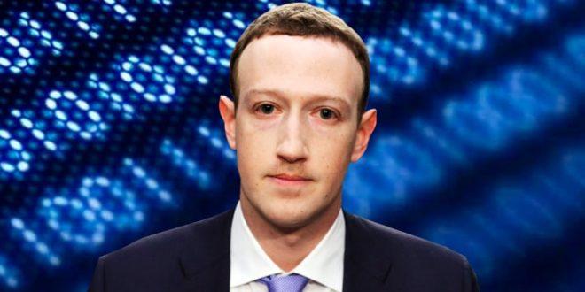 Todo lo que tienes que saber para entender el escándalo de Facebook