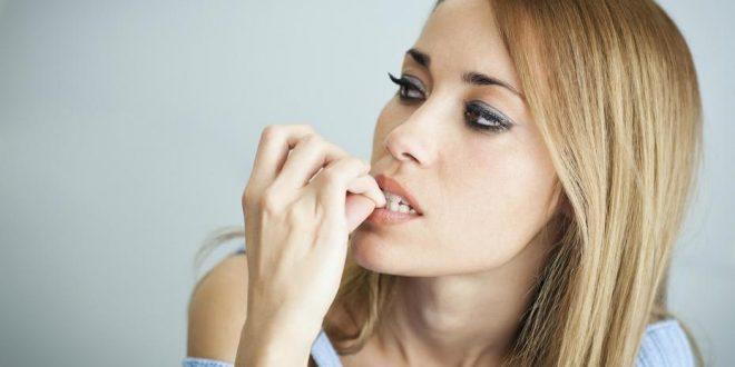 Evite los fármacos, trate su ansiedad con remedios náurales