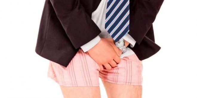 Incontinencia urinaria: un problema que se puede controlar