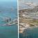 Aumenta el nivel del mar 7.6 milímetros
