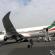 ¿Mal negocio vender avión presidencial?