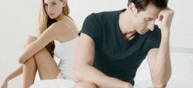 ¿Problemas en la cama? Tips para aumentar el deseo sexual