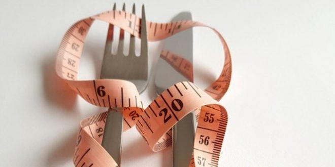 Tips de alimentación que ayuda a adelgazar