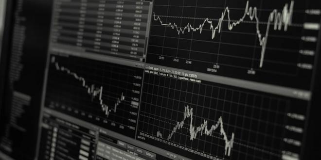 Los mejores sectores para invertir durante y después de la pandemia