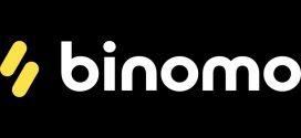 Cómo usar Binomo: Registro, torneos, aplicación.